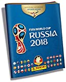 Panini 2902001 FIFA World Cup Russia 2018 raccolta Sticker Album