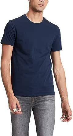 Levi's Men's Slim 2pk Crewneck 1 T-Shirt