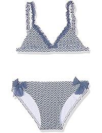 neck & neck 17v36601.22, Bikini para Niñas