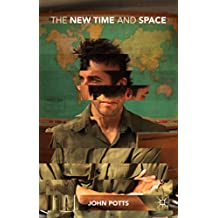 The New Time and Space (English Edition)