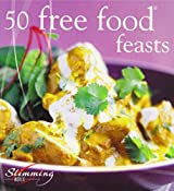 50 free food feasts