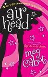 Airhead (Airhead Trilogy Book 1) - Best Reviews Guide