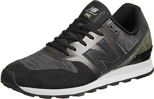 new-balance-wr996noc-suede-grise-gris-38
