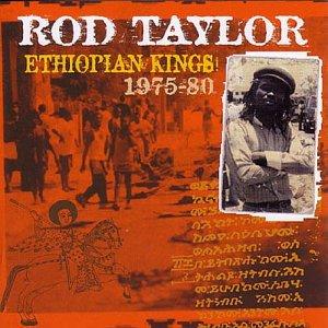 ethiopian-kings-1975