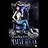 La Dent longue: Maeve Regan, T3