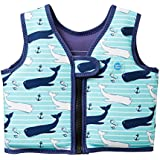 Splash About Kid's Go Splash Swim Vests