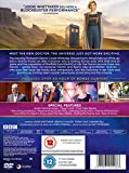 Doctor Who - The Complete Series 11 [DVD] [2018]