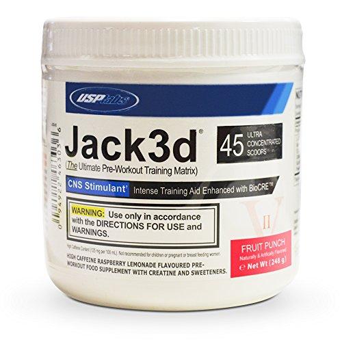 jack-3d-advanced-usp-labs-230g-fruit-punch