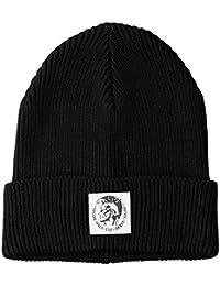 Amazon.it  Diesel - Cappelli e cappellini   Accessori  Abbigliamento 8e3064c29134