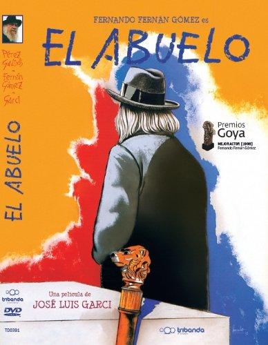 el-abuelo-import-espagnol