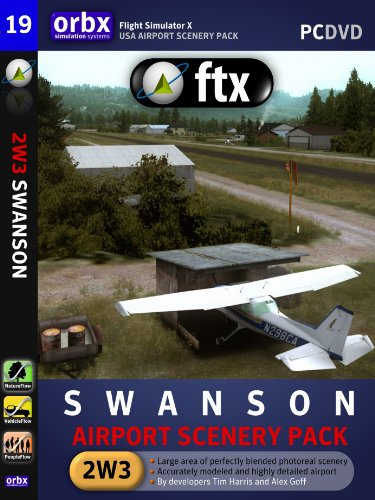 ftx-swanson-airport-scenery-pack-engl-edizione-germania