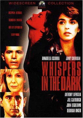 whispers-in-the-dark-dvd-region-1-us-import-ntsc