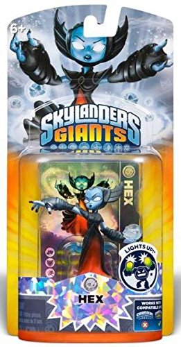 skylanders-giants-character-figure-lightcore-hex