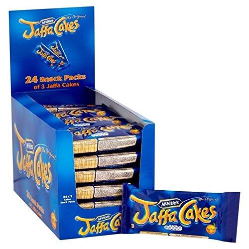 mcvities-jaffa-snack-pack-case-24-x-1-per-pack