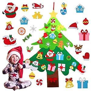 Joyibay Árbol de Navidad de