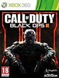 Call of Duty Black Ops 3�Xbox 360
