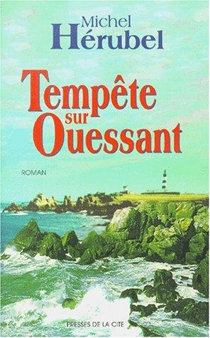 """<a href=""""/node/2354"""">Tempête sur Ouessant</a>"""