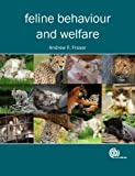 Cats are the world's most popular domestic pet, as well as being wild animals. This comprehensive book on feline behaviour explores both the familiar domesticated animal and wild relatives such as the leopard, tiger and lynx to examine the Felidae fa...