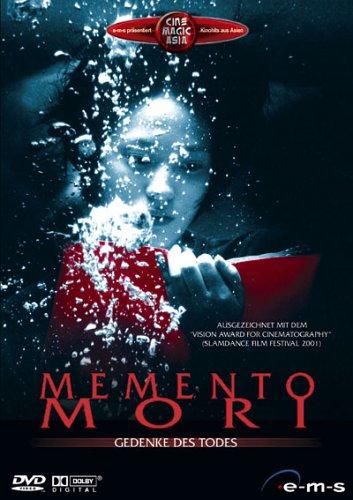 Bild von Memento Mori - Gedenke des Todes