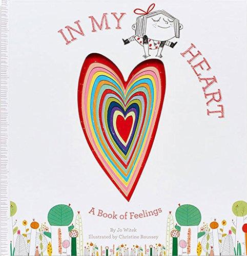In My Heart par Jo Witek