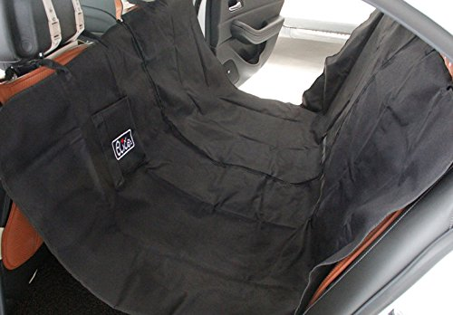 tomkity-waterproof-back-seat-dog-cover-for-cars-and-suv-seat-anchors-nonslip-backing-55x-59-machine-