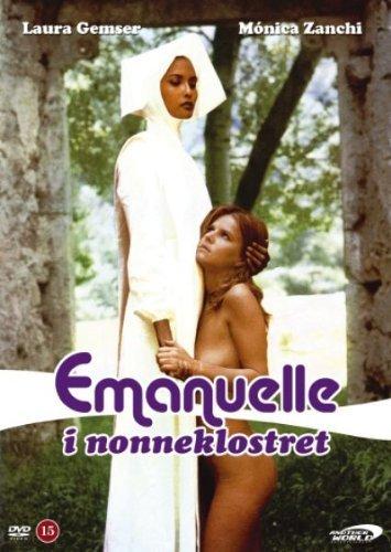 sister-emmanuelle-suor-emanuelle-