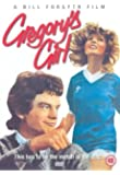 Gregorys Girl [Import anglais]