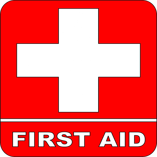 first-aid-guider