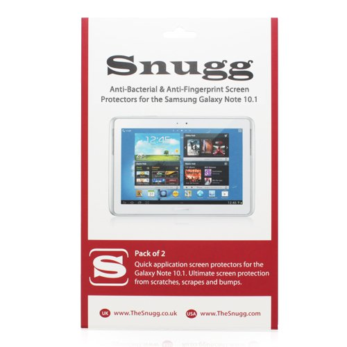 snugg-galaxy-note-101-anti-fingerprint-and-anti-bacterial-screen-protectors-pack-of-2-includes-micro