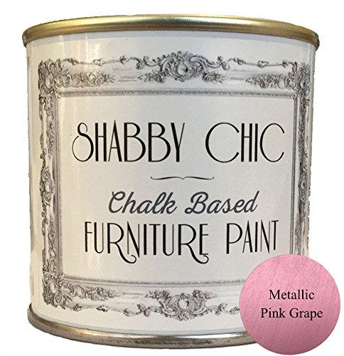 rose-metallique-raisin-craie-base-meubles-peinture-ideal-pour-creer-un-style-shabby-chic-250-ml