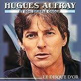 Hugues Aufray - Le Disque d'Or