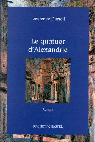 le-quatuor-d-39-alexandrie