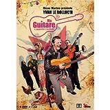 Ricao Marino présente Yvan Le Bolloc'h & Ma Guitare s'appelle reviens [Import Italien]...