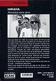 Image de Nirvana : Romance sans sens