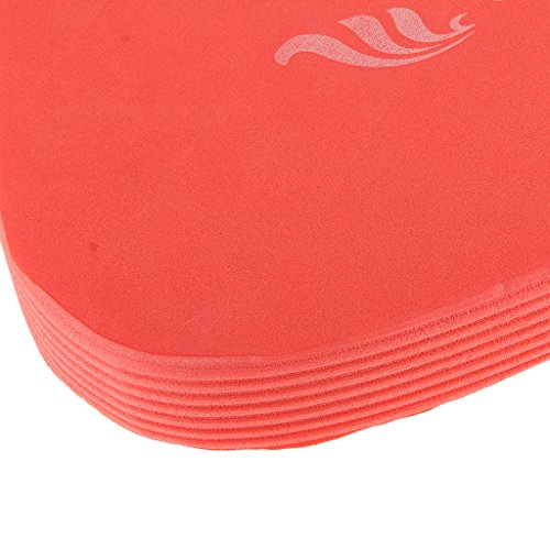 ninos-nadar-kickboard-segura-formacion-de-espuma-de-flotacion-bordo-colchon-de-agua-rojo