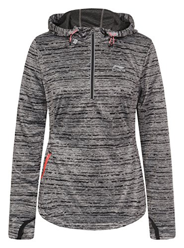 li-ning-sweat-a-capuche-pour-jen-medium-noir