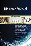 Diameter Protocol A Complete Guide (English Edition)