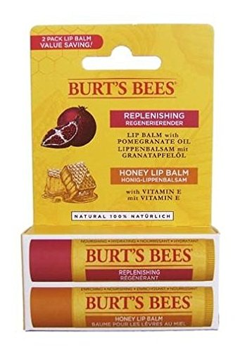 burts-bees-lip-balm-duo-pomegranate-plus-honey-1er-pack-1-x-2-stck