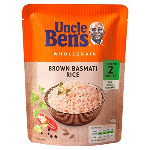 250g-uncle-bens-microondas-arroz-basmati-marron