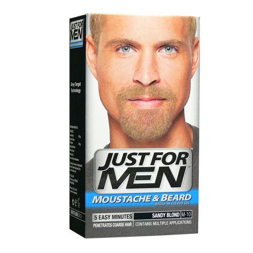 just-for-men-m10-sandy-blonde-beard-dye