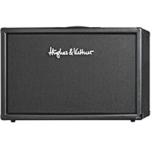 ACOUSTIC GUITAR CASE HUGHES & KETTNER tm212