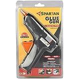 Spartan 40 Watt Glue Gun, PT 40 with 2 Pieces Spartan Glue Stick of 8 Inch Size