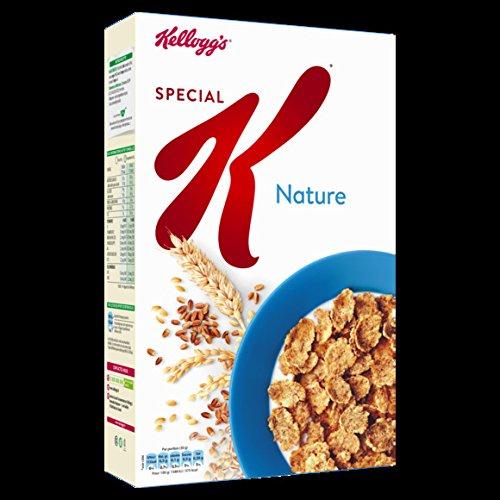 special-k-petales-de-riz-ble-complet-et-orge-enrichis-en-vitami-nes-prix-unitaire-envoi-rapide-et-so
