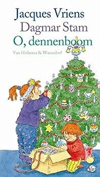 Descargar Libros En Ingles O, Dennenboom De Gratis Epub