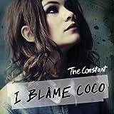 Songtexte von I Blame Coco - The Constant