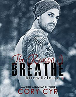 Reason To Breathe Ebook