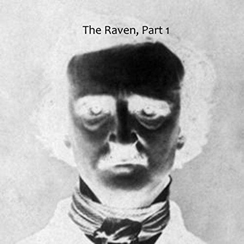 the-raven-pt-1