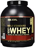 Optimum Nutrition Gold Standard 100% Whey 2730221-...