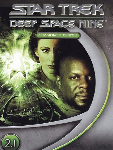 star-trek-deep-space-nine-stagione-02-volume-01-episodi-01-12-3-dvds-it-import