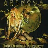 Biogenesis Project